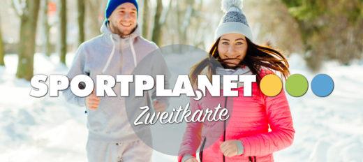 Fitnessstudio Groß-Gerau Zweitkarte
