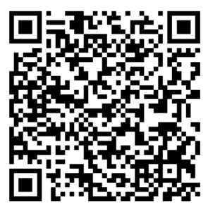 QR-Code SPORTPLANET