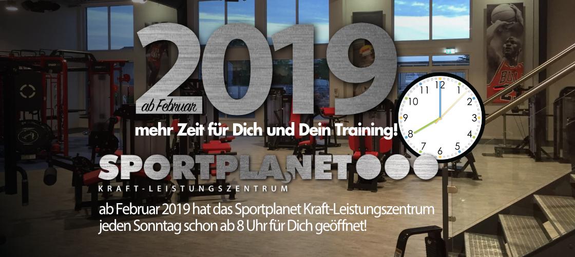 Fitnessstudio Groß-Gerau Öffnungszeiten