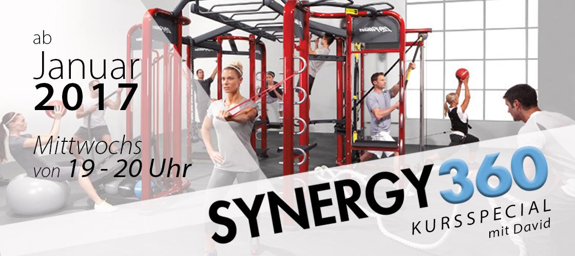 slider-synrgy-360