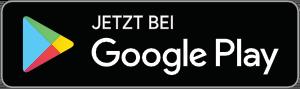 Die Clubconnector App im Google Play Store